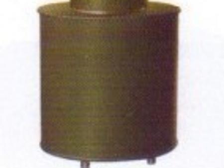电阻炉价格_实焰电炉质量好的坩埚电阻炉_你的理想选择