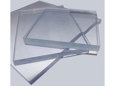 武威耐力板批发供应商-出售兰州好用的耐力板