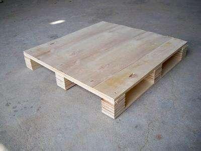 加工木制品,广州加工木制品,加工木制品价格