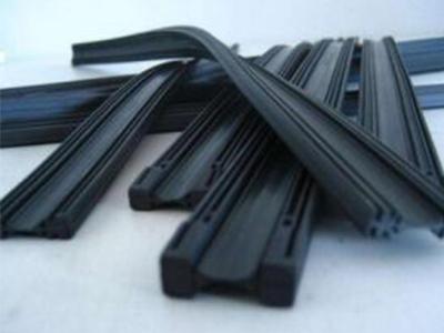 厂家供应密封条-广州质量良好的进口隔音密封条批售