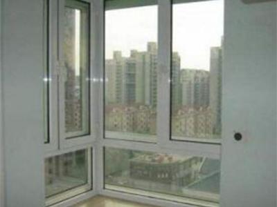 三层消音玻璃隔音窗厂家-安逸隔音窗提供的三层消音玻璃隔音窗品质怎么样