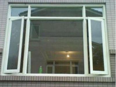三层消音玻璃隔音窗生产厂家-想买品质好的三层消音玻璃隔音窗上哪