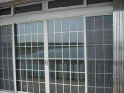 三层消音玻璃隔音窗报价_安逸隔音窗高质量的三层消音玻璃隔音窗供应
