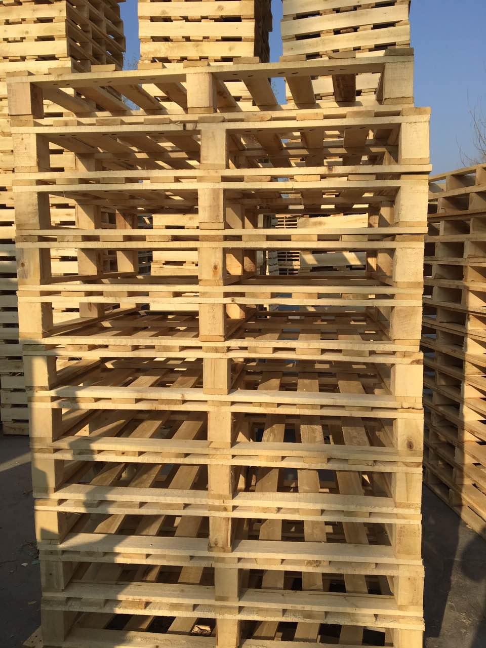 加工木制品,加工木制品厂家,加工木制品价格
