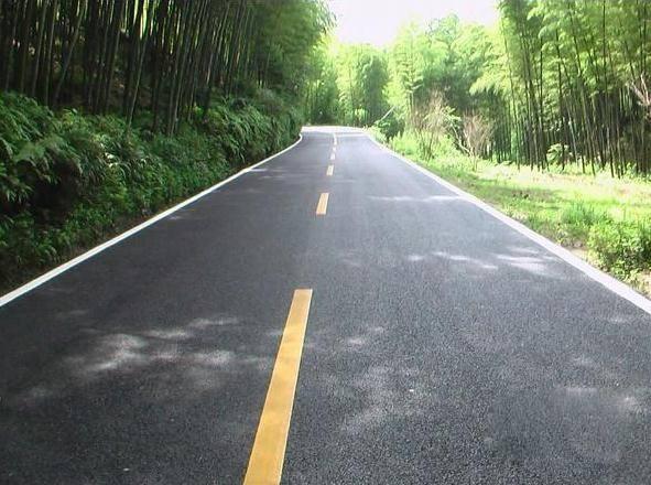 【買買買】道路瀝青供應,道路瀝青報價,道路瀝青價格