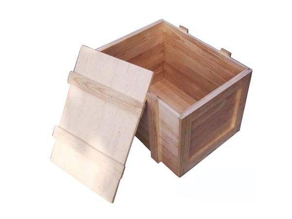 木箱包装,木箱包装厂家,木箱包装价格
