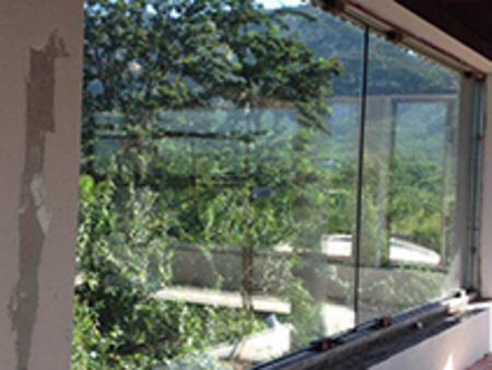 辽宁别墅防盗门窗-辽宁哪里有供应品质好的别墅防盗门窗