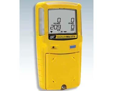气体检测仪厂家直销_质量好的气体检测设备哪里买