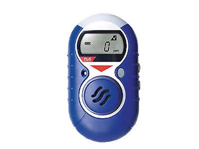 日照可燃氣體檢測儀哪家好-山東高性價氣體檢測設備