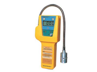 山东哪里可以买到品牌好的气体检测设备|山东可燃及毒性气体探测器哪家好