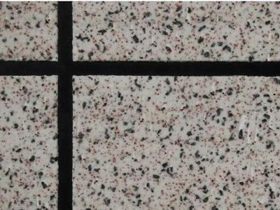 甘肅巖片真石漆價格-哪兒有賣耐用的巖片真石漆