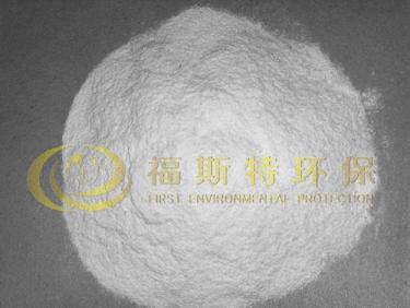 南宁供应实用的广西水处理药剂 南宁硫酸铝