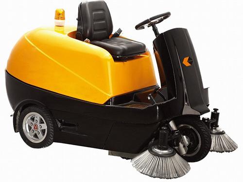 旺力德扫地机报价-质量好的旺力德扫地机在哪买