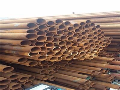 专业的N80石油套管 哪里能买到优质N80石油套管