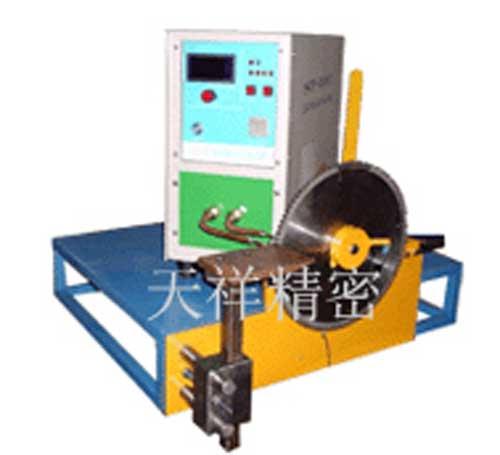 口碑好的高频感应加热设备,镇江哪里有供应口碑好的高频熔炼炉