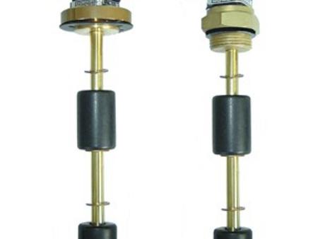 普法特机械物超所值的液位开关_你的理想选择-浮筒式液位传感器