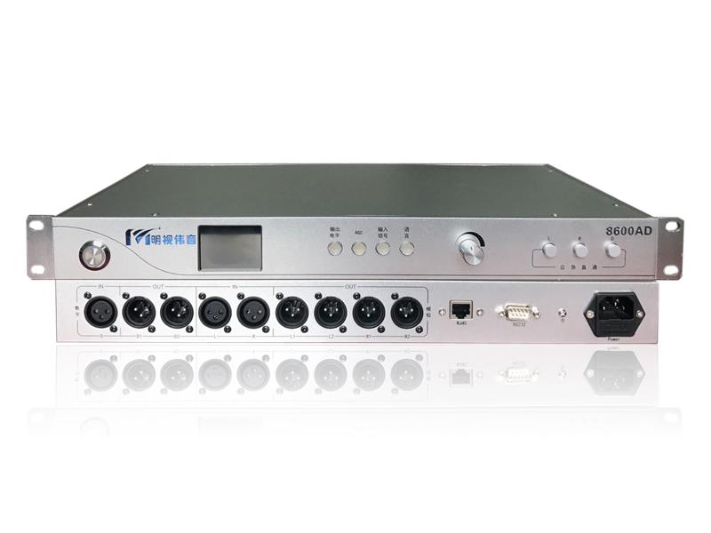 大量供应专业的音频处理器,存储服务器