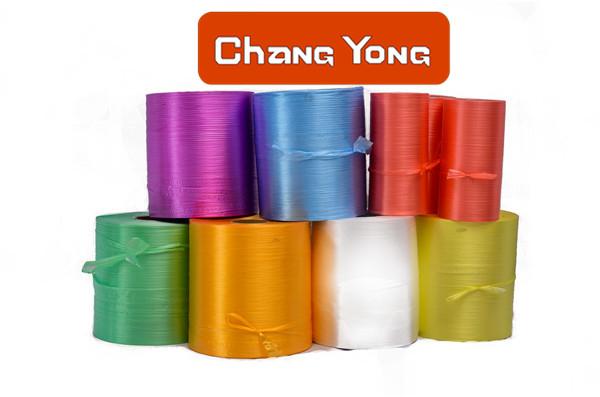 广东打包绳厂家价格-东莞哪里有提供广东打包绳厂家