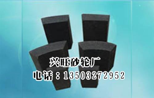 上海砂瓦厂家-王维屯兴旺砂轮厂——畅销砂瓦提供商