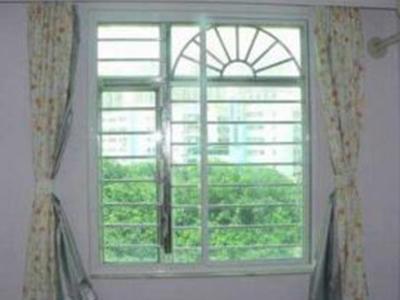 双层消音玻璃隔音窗供应|好用的双层消音玻璃隔音窗当选安逸隔音窗