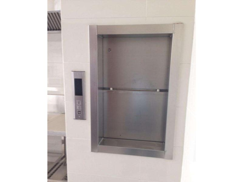 泉州液压餐梯,泉州液压餐梯供应商,泉州液压餐梯推荐
