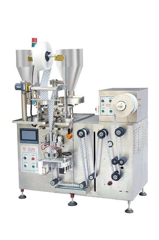 香港颗粒粉末包装机|广东声誉好的颗粒粉末包装机供应商是哪家