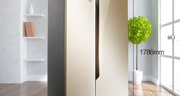 供应莆田报价合理的海信多开门冰箱-专业的海信多开门冰箱