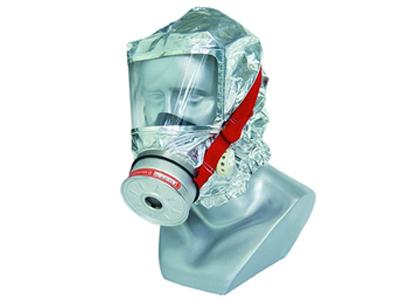 要买高性价消防设备就到芬安安全科技,济南消防过滤式自救呼吸器价格