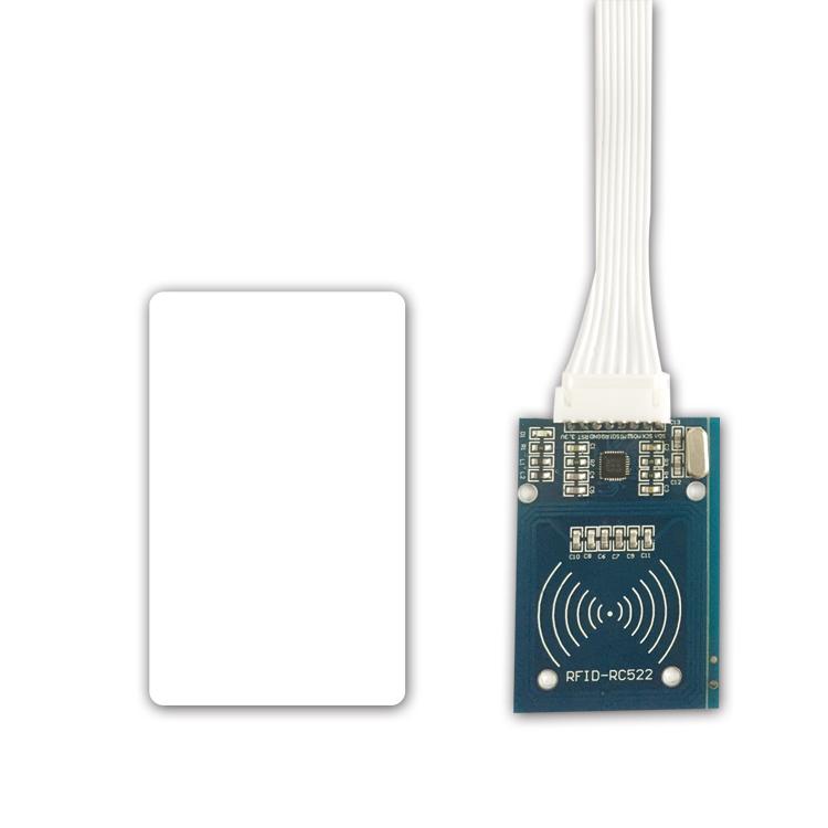 刷卡电脑板价格范围-买优良的净水电脑板设备来深圳立善电子