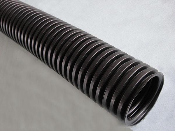 高强度穿线管当选腾远塑业有限公司_武威穿线管