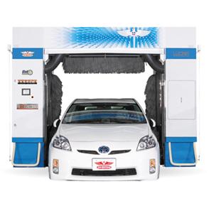 上海哪里有卖有品质的露泽洗车机,露泽洗车机专卖店