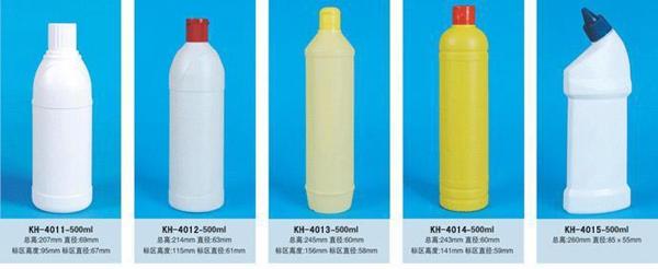 北京液体瓶|【信誉厂家】供应塑料液体瓶