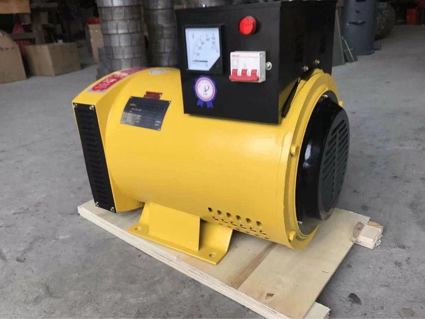 如何选购正宗柴油发电机组-想买耐用的正宗柴油发电机组就来福湘发电机
