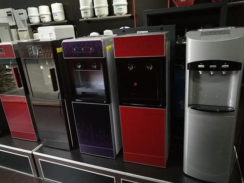 隔膜阀质量|价格合理的洁明之晨家用饮水机推荐