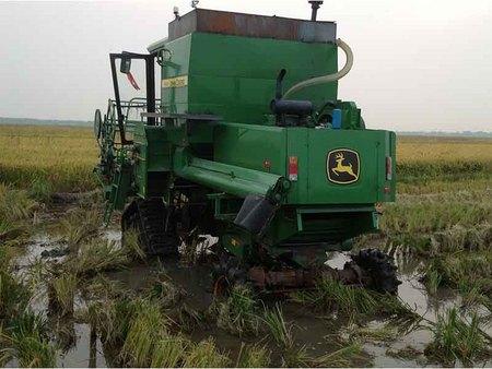 黑龙江链轨|想买划算的,就来佳木斯春生农业装备|黑龙江链轨