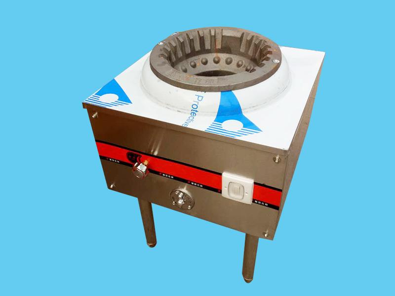 超能厨房设备——质量好的甲醇灶提供商-醇基燃料用具厂家