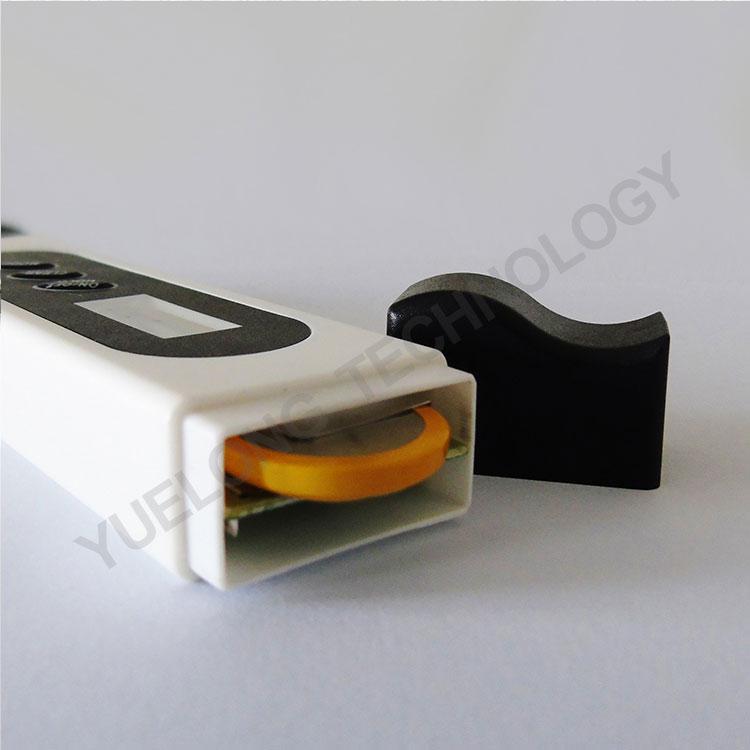 TDS笔价格范围-买合格的TDS笔-就选深圳立善电子