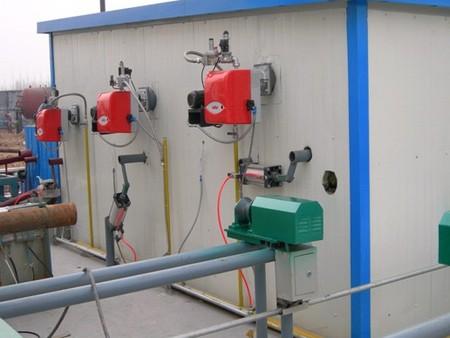 河南报价合理的油管内衬设备|井口试压