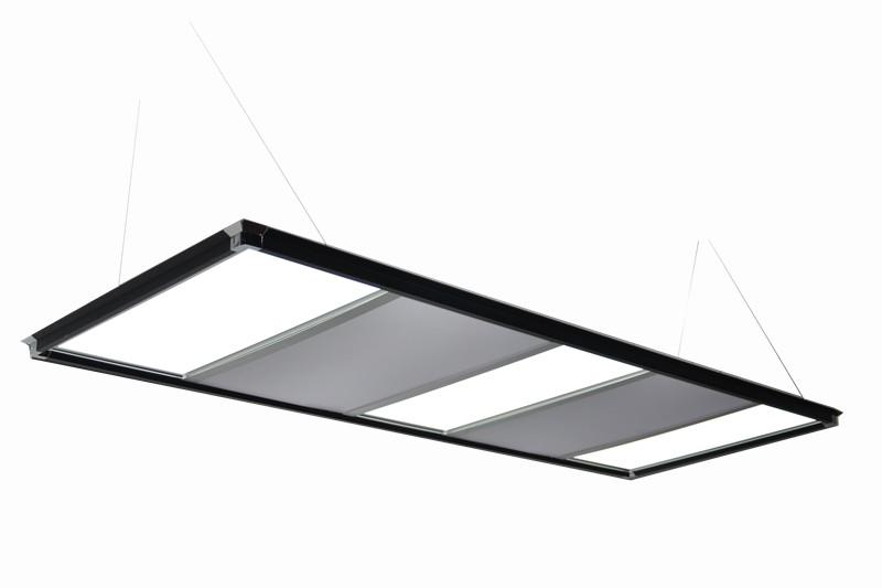 专业供应台球灯61016_台球灯排行榜