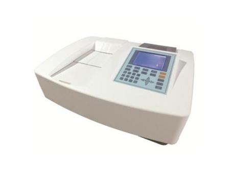 水質分析儀器供應-新品水質分析儀器市場價格