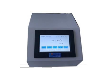 新疆水质分析仪器-好用的水质分析仪器全通光电科技供应