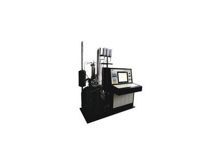 汽油辛烷值测定机供应_大量供应实惠的汽油辛烷值测定机