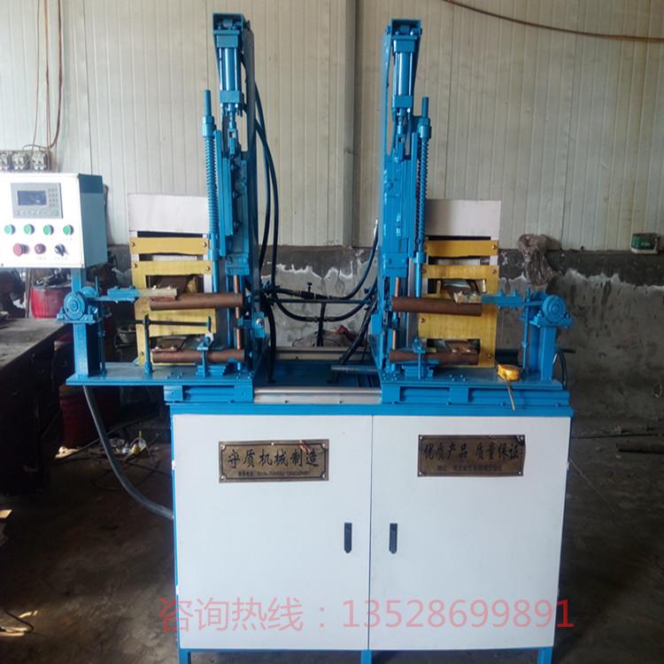 优质止水螺杆焊销机,在哪容易买到优质的止水螺杆焊销机