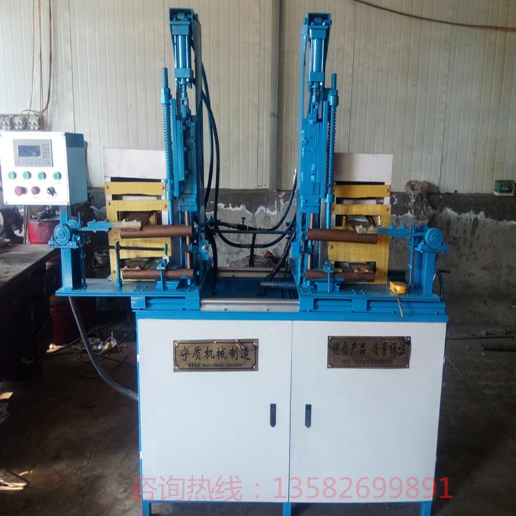 邢台哪里有好的止水螺杆焊销机,价位合理的止水螺杆焊销机