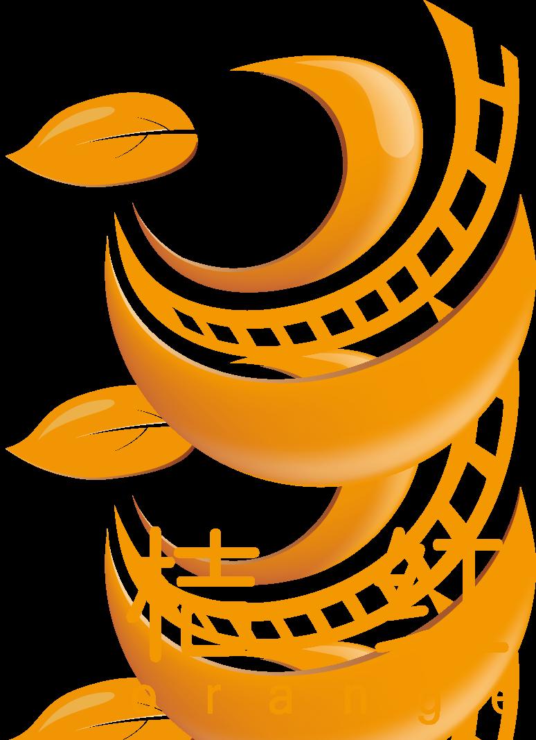 翔安微电影TVC广告报价表_福建具有口碑的影视公司