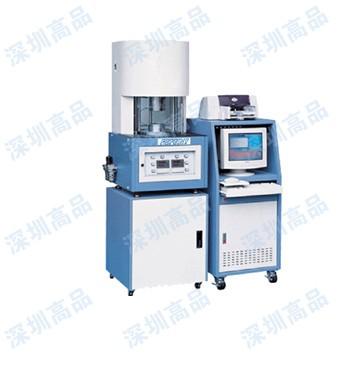 天津发泡橡胶无转子硫化仪-优惠的发泡橡胶无转子硫化仪供应信息