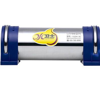厂家直销的潜江净水器|品质有保障的潜江净水器批销