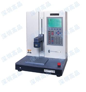 自动荷重试验机厂家供应_广东实惠的GP-MAX-B自动荷重试验机