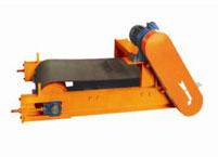 稀土永磁除铁器厂家-哪里能买到优惠的永磁除铁器