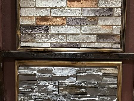 購買沈陽燒結磚-劃算的燒結磚錦龍陶瓷供應